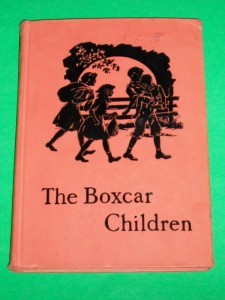 Boxcar_Children