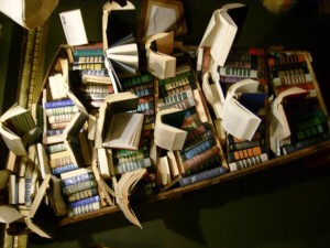 books.becky_-300x225