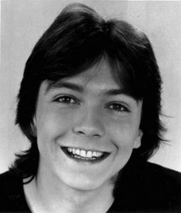 The_Partridge_Family_David_Cassidy_1970-255x300